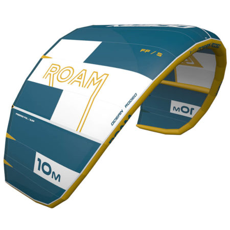 Ocean Rodeo A Series Roam 450x450 - Ocean Rodeo A-Series Roam