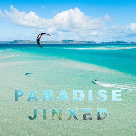 Paradise JInxed Main 450x450 - Paradise Jinxed