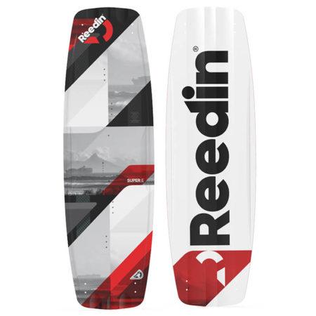 Reedin Super E 450x450 - Reedin Super-E