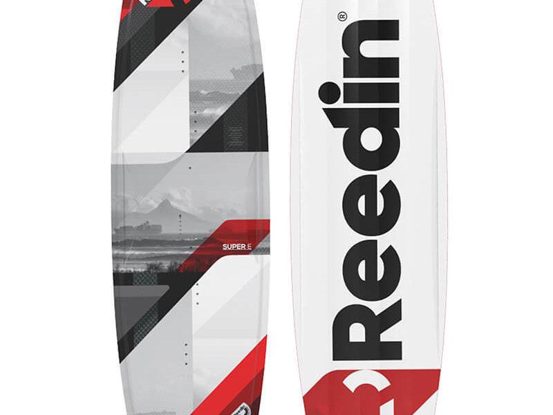 Reedin Super E 800x600 - Reedin Super-E