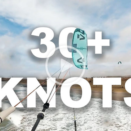 Tom Court 30 450x450 - 30+ KNOTS KITEBOARDING FREE RIDE!!