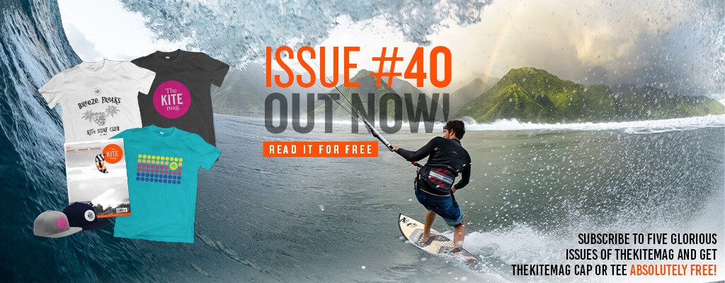 TKM40 subs page img - TheKiteMag Subscription