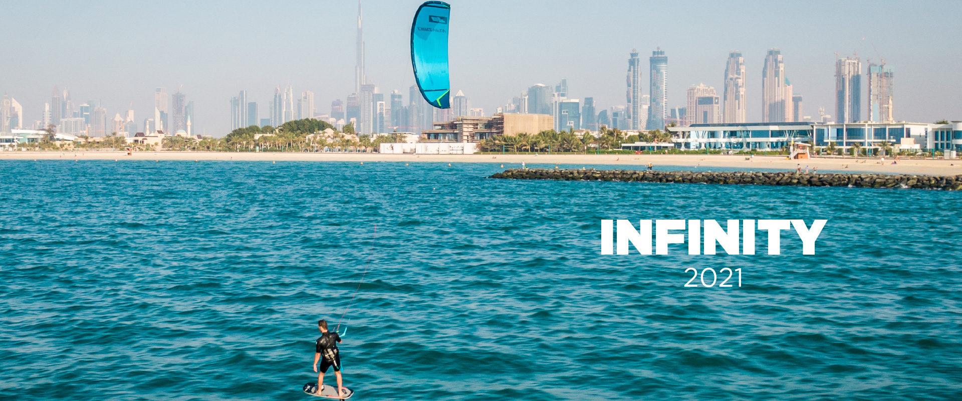 infinity slider 1920x800 - Home