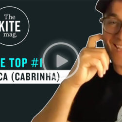 modica 251x251 - From The Top #1: Jon Modica (Cabrinha)
