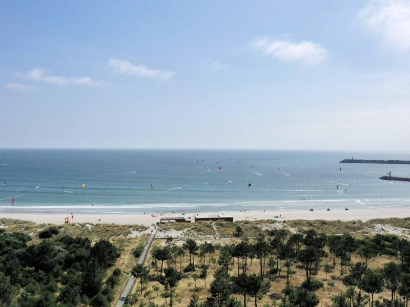 31 DJI 0991 800x600 - FeelViana - Portugal