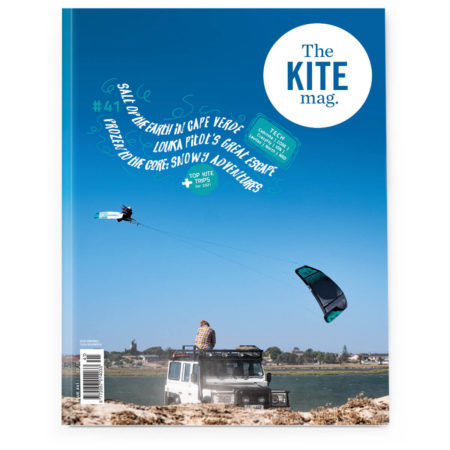 41 cover mockup 1200px copy 450x450 - THEKITEMAG ISSUE #41