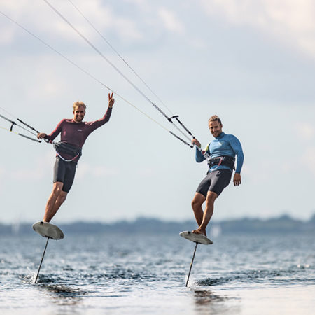 CORE Kiteboarding SLC Foil TBX118977 RGB 72dpi Thomas Burblies 1600 450x450 - CORE releases all-new Foil and Foilboard