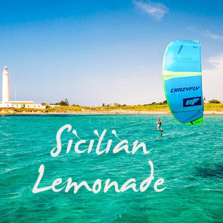 DJI 0322 copy 450x450 - Sicilian  Lemonade