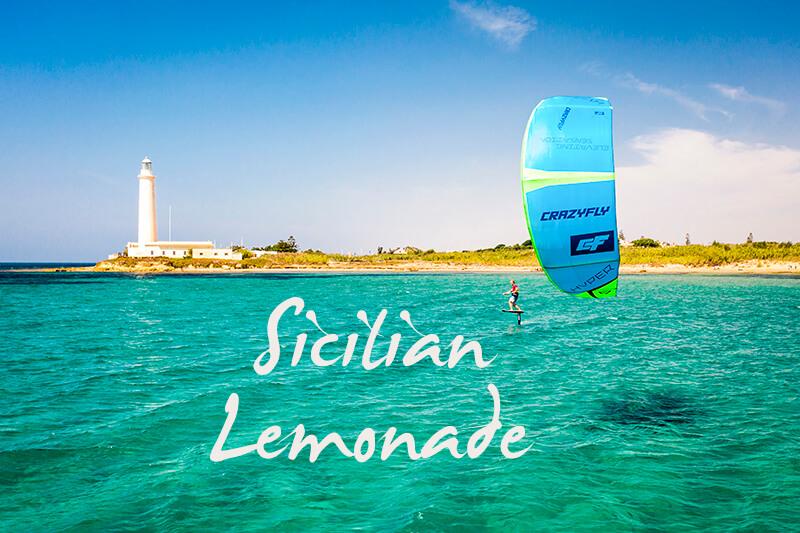 DJI 0322 copy - Sicilian  Lemonade