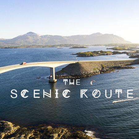 DJI 0595 copy 450x450 - The Scenic Route