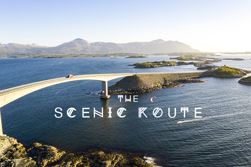 DJI 0595 copy - The Scenic Route