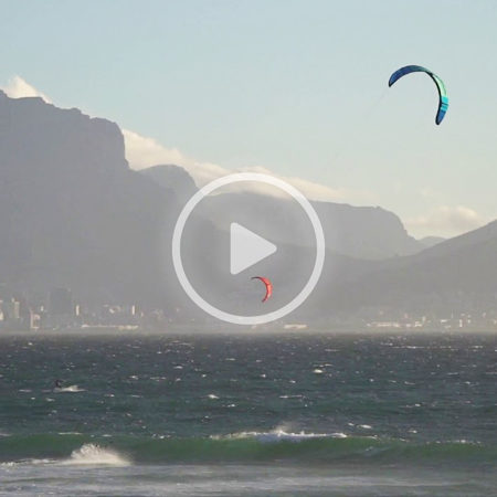 Nico 450x450 - Cape Town Action Report with Nico Gambier