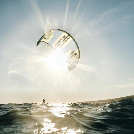 Riders Carla Herrera and Rodrigo Rios Photographer Koko 8 450x450 - INTRODUCING THE OCEAN RODEO HL-SERIES