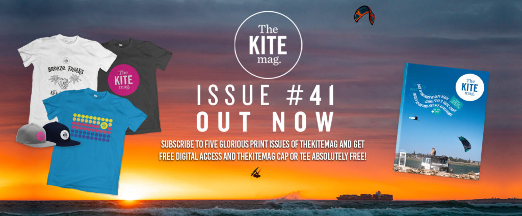 TKM41 subs page img 1024x425 - TheKiteMag Subscription