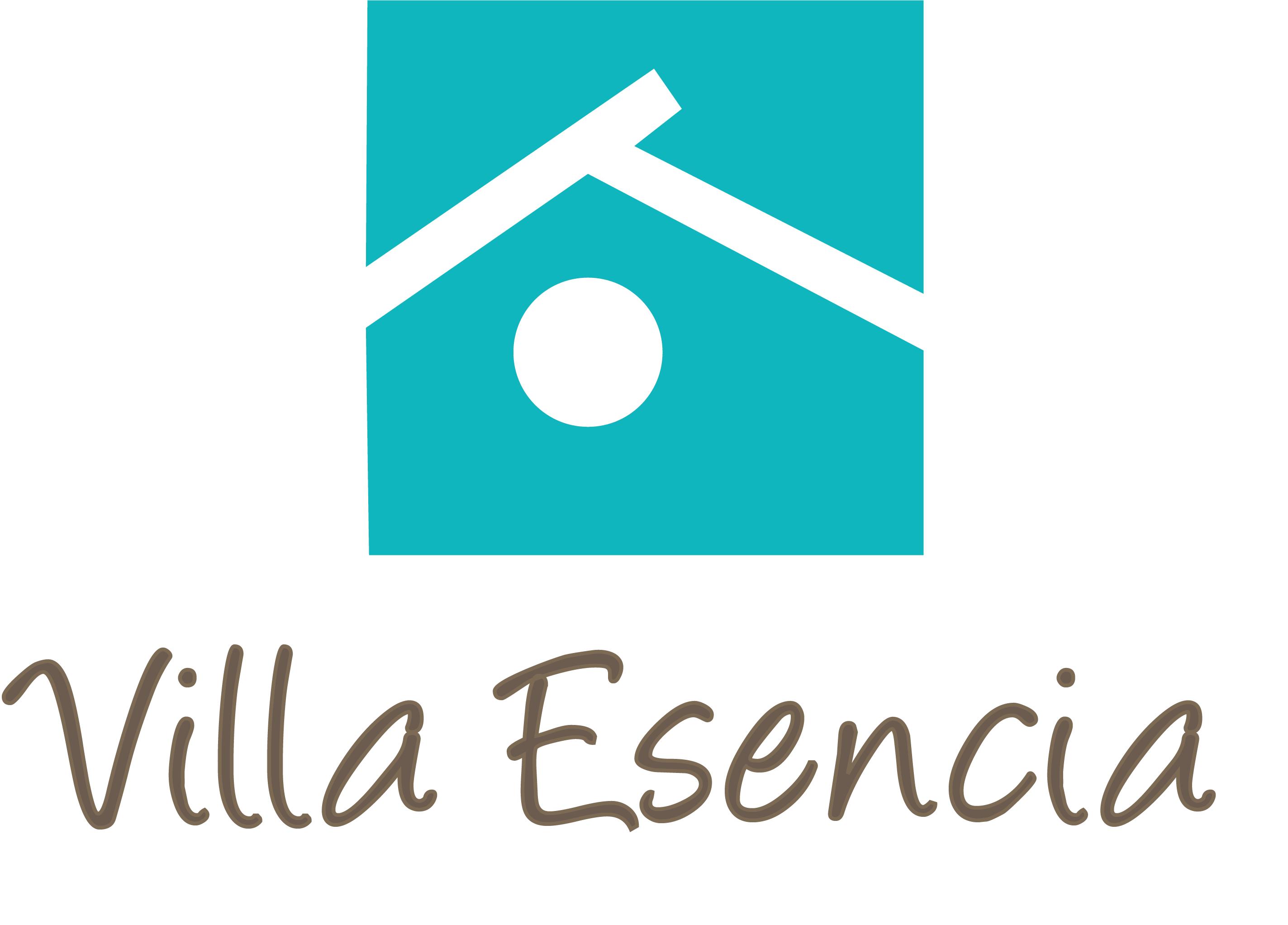 Mello Kiteboarding at Villa Esencia