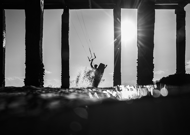 fone madagascar 20180724 07283 - The Photographers: Ydwer ven der Heide