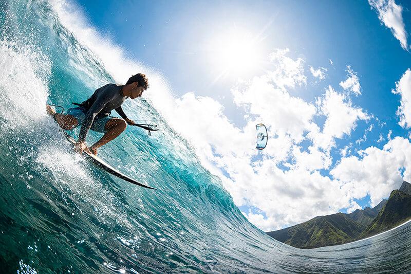keahi 1292 200918 Ryan Chachi Craig - Tucked Away in Tahiti