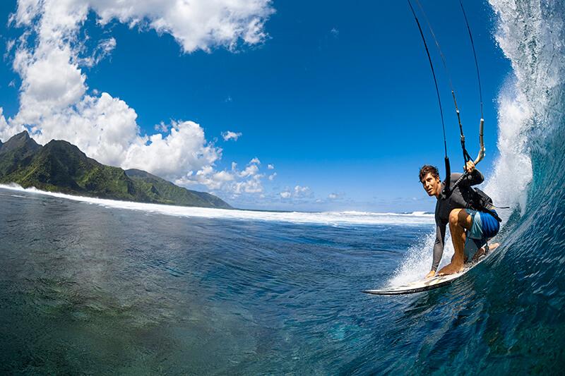 keahi 1377 200918 Ryan Chachi Craig - Tucked Away in Tahiti