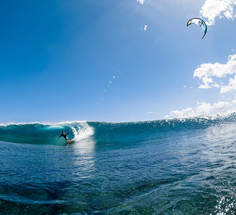 keahi 1903 200918 Ryan Chachi Craig - Tucked Away in Tahiti