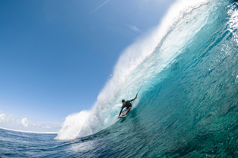 keahi 2213 200918 Ryan Chachi Craig - Tucked Away in Tahiti