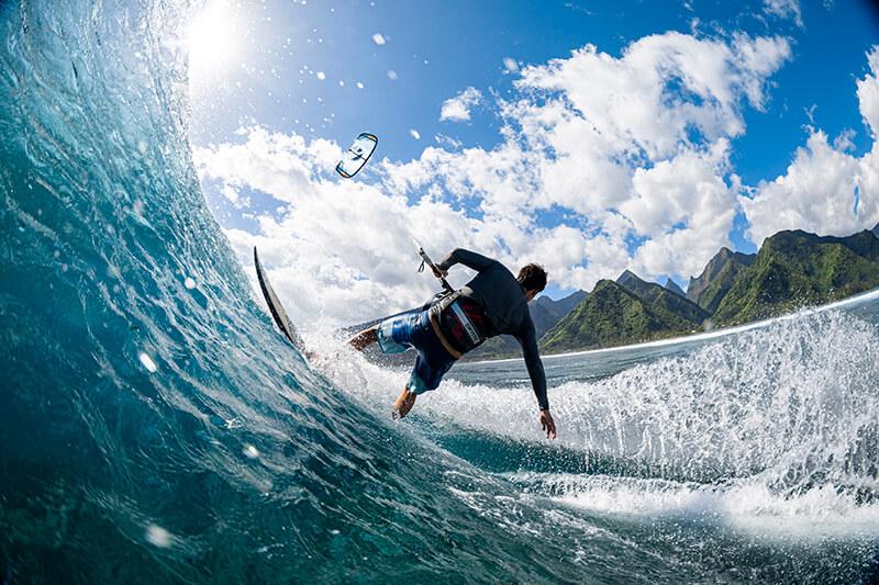 keahi 2278 200918 Ryan Chachi Craig - Tucked Away in Tahiti