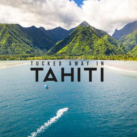 keahi 3 200917 Ryan Chachi Craig copy 450x450 - Tucked Away in Tahiti