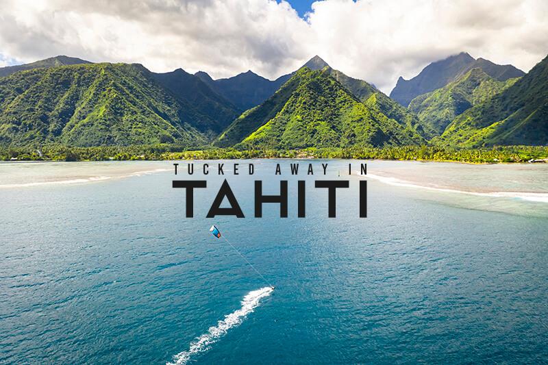 keahi 3 200917 Ryan Chachi Craig copy - Tucked Away in Tahiti