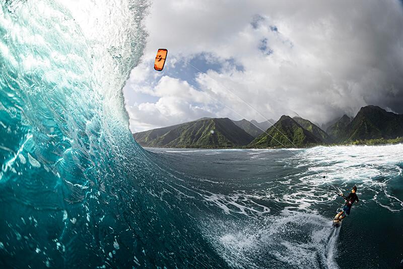 keahi 6628 201007 Ryan Chachi Craig - Tucked Away in Tahiti