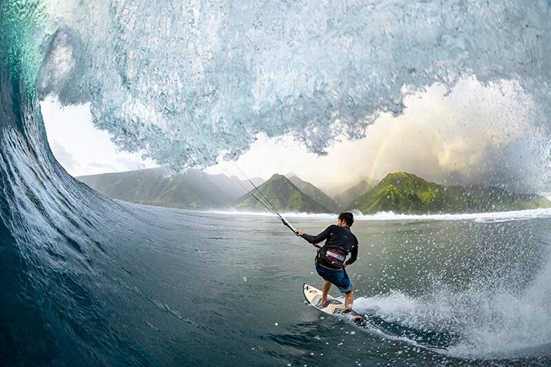 keahi 7434 201007 Ryan Chachi Craig - Tucked Away in Tahiti
