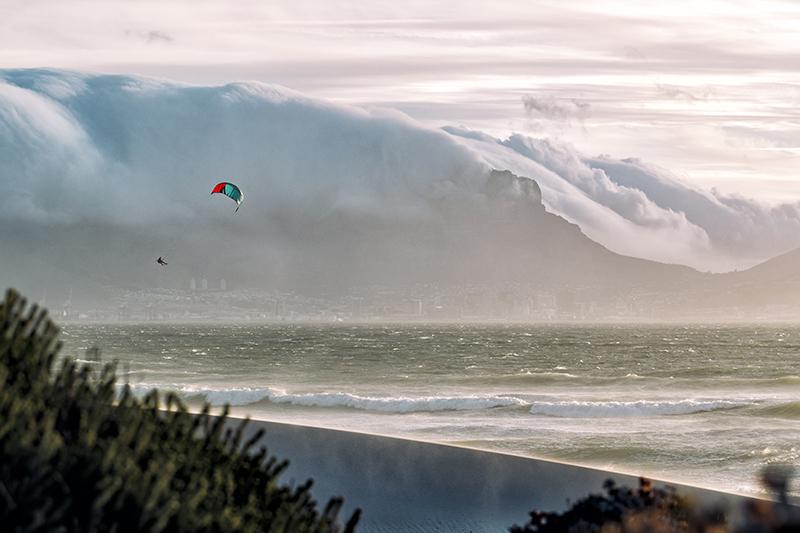 south africa 20190108 00146 - The Photographers: Ydwer ven der Heide