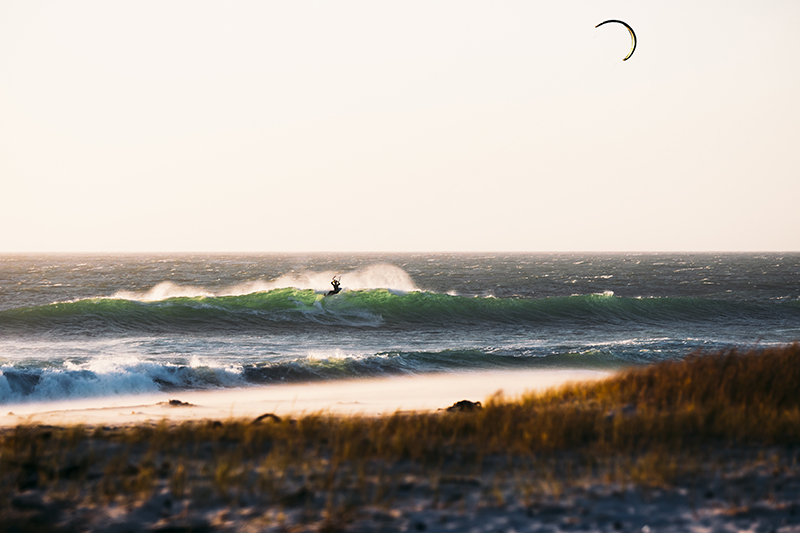 south africa 20190115 00200 - The Photographers: Ydwer ven der Heide