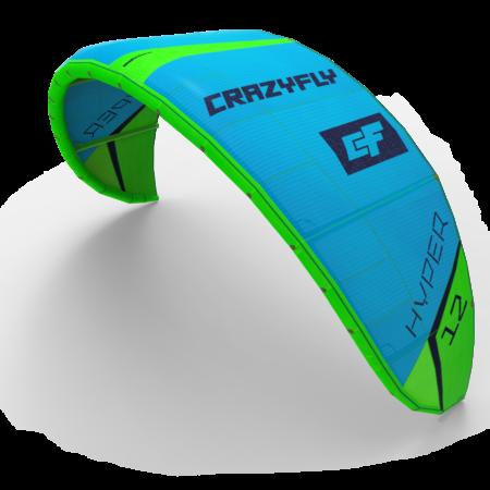 2021 hyper 1 450x450 - CRAZYFLY HYPER