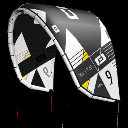 CORE Kiteboarding XLITE Cutout 1200 480x505 1 450x450 - CORE XLITE