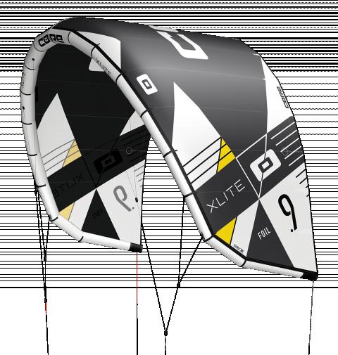 CORE Kiteboarding XLITE Cutout 1200 480x505 1 - CORE XLITE