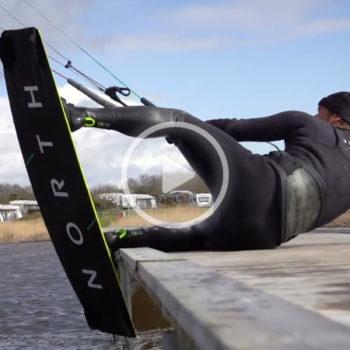 NickJacobsen 350x350 - Nick Jacobsen - Just a normal ride