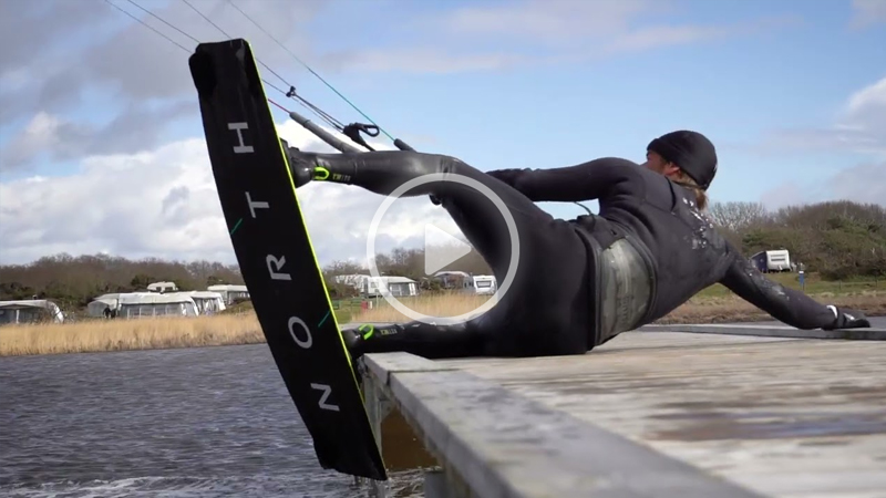 NickJacobsen - Nick Jacobsen - Just a normal ride