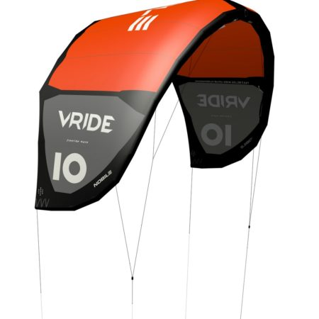 Nobile V Ride 12 main 450x450 - NOBILE V-RIDE