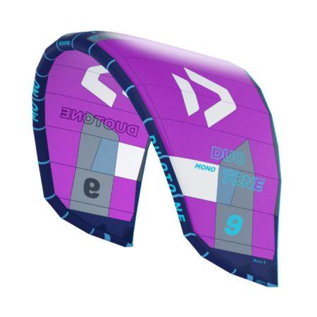 ezgif.com gif maker 450x450 - DUOTONE MONO