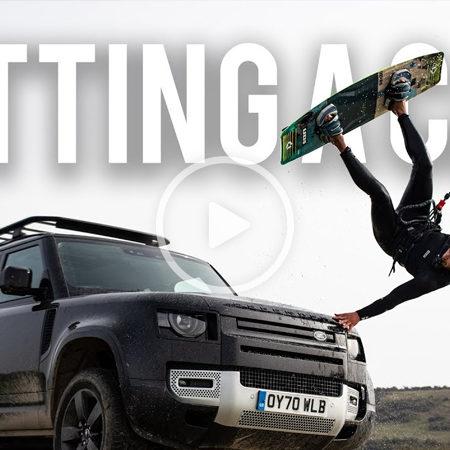 hitting a car 450x450 - Tom Court jumping a car