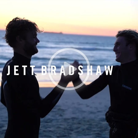 jett 450x450 - Jett Bradshaw joins North!