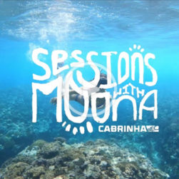 moona sessions 251x251 - Sessions with Moona in Tahiti