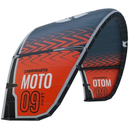 moto main 450x450 - CABRINHA MOTO