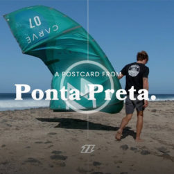 ponta 251x251 - Postcard from Cape Verde with Camille Delannoy
