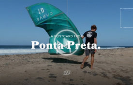ponta 275x176 - Postcard from Cape Verde with Camille Delannoy
