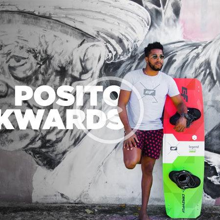 posito 450x450 - Posito Backwards