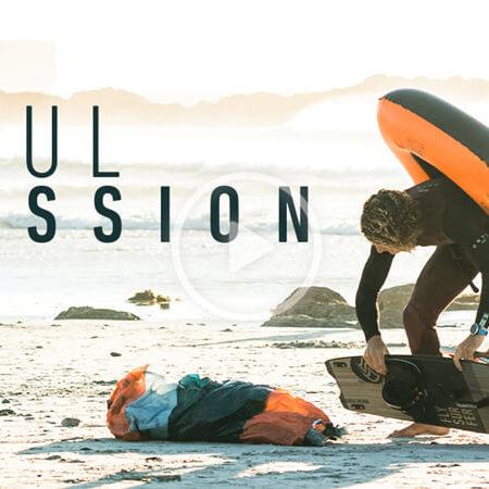 soul 450x450 - Soul Session