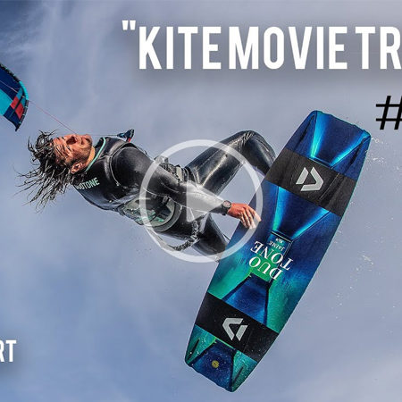 "tom court movie 450x450 - Free Ride Project 4 - TRAILER - ""The Kiteboarding Industry"""