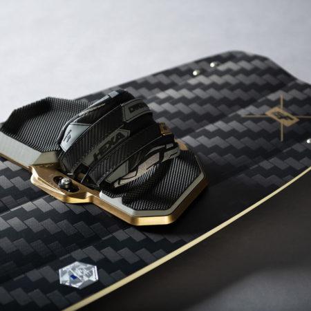 72 2021 elite III 5 450x450 - Introducing the Elite III