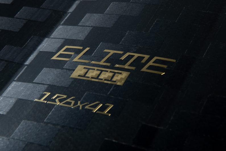 72 2021 elite III 8 795x530 - Introducing the Elite III