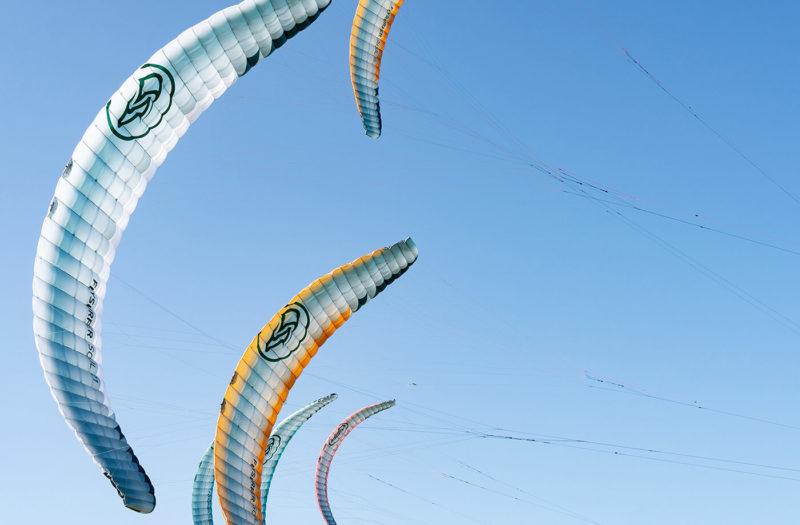 72FS Soul2 04 by miriam joanna 800x525 - Flysurfer SOUL2
